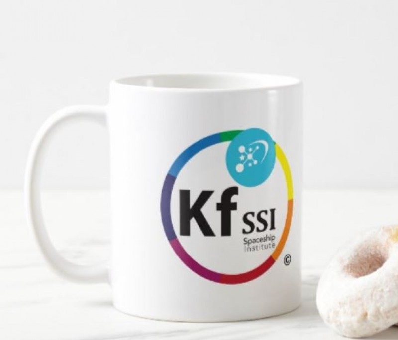 KFSSI Gear from Zazzle