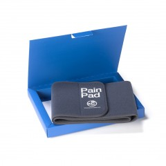 KFSSI Pain Pad - Retail Pack
