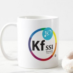 KFSSI Gear - Supplied by Zazzle!