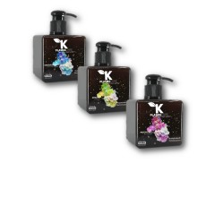 K.Plasma.Care 3-Pack