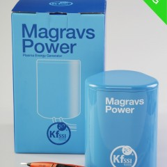 KF Magravs-Power Universal System