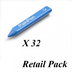 KFSSI Pain Pen - Retail Pack