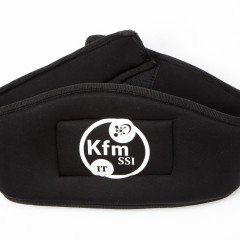 Plasma Neck Pad - Retail Pack