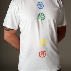 One Soul Plasma T-Shirt