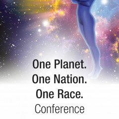 2nd Universal Science&Council Conference - Rome;27-31st March2017